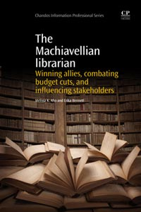 The-Machiavellian-Librarian-cover
