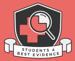 s4be_logo