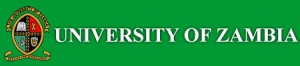 University-Of-Zambia-300x66